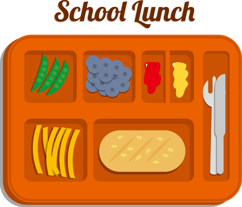Winlock School Meal Information 3/15/20