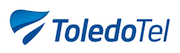 Thanks to Toledotel