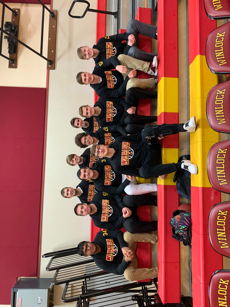 Winlock Boys Basketball Varsity